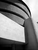 (^ C o r t é s T r i a n a) Tags: ny architecture arquitectura franklloydwright explore guggenheim wright modernarchitecture arkitektur arquitecturamoderna aplusphoto artlegacy bwartaward