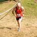 CAMP SASSOL 2012 (20)