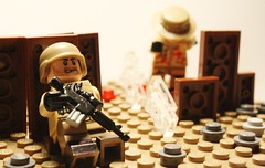 Freedom isn't free.... (Mane) Tags: usa lego military maine cod jj481012