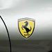"Ferrari Badge • <a style=""font-size:0.8em;"" href=""http://www.flickr.com/photos/53529557@N05/7321217360/"" target=""_blank"">View on Flickr</a>"