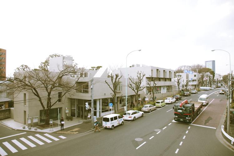 代官山092.JPG