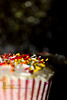 +16 (Batool_Mτq ♥) Tags: color flickr cupcake alali كيك الوان فلكر batool بتول كب احادي بوكيه