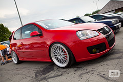 """VW Golf Mk5 GTI • <a style=""""font-size:0.8em;"""" href=""""http://www.flickr.com/photos/54523206@N03/7362473092/"""" target=""""_blank"""">View on Flickr</a>"""