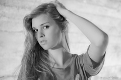 fashion Look (Emmanuel DEPARIS) Tags: woman mannequin girl model femme camille fille emmanuel deparis