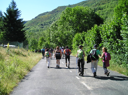 Urdanta - Azárrulla