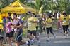 Fun_and_Run_160612_122