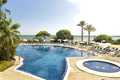 GPN-PiscinalGeneralCTG_1 (Garden Hotels) Tags: huelva adultsonly cartaya elrompido soloadultos gardenhotels playanatural gardenplayanatural cartayagarden