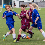 Petone v North Wellington 1