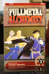 Full Metal Alchemist Volume 3 (Vernon Barford School Library) Tags: new school fiction metal comics reading book high comic adult graphic brothers brother library libraries young reads manga books full read paperback fantasy cover comicbook junior comicbooks novel comicstrip covers graphicnovel bookcover middle youngadult vernon ya recent bookcovers paperbacks graphicnovels alchemy novels fictional comicstrips youngadultfiction alchemist fullmetal barford softcover vernonbarford softcovers