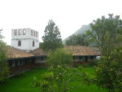 IMGP1041 (Scotty Nic) Tags: lucy hacienda otavalo cusin