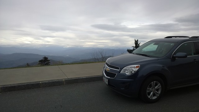 chevrolet nokia dome 1020 equinox 2014 clingmans lumia