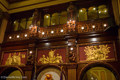 Grand Masonic Lodge - FreeMasonry in Philadelphia (Daniel G McVey) Tags: philadelphia canon landscape unitedstates pennsylvania country places miscellaneous freemason fineartphotography grandmasoniclodge copyrightdanielmcvey ©danielmcvey