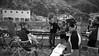 "Salta-fossa Merda Mountain Race • <a style=""font-size:0.8em;"" href=""http://www.flickr.com/photos/49429265@N05/14043849422/"" target=""_blank"">View on Flickr</a>"