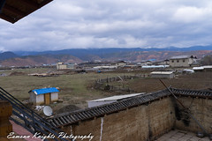 DSC03552 (fun in photo's) Tags: china travel photography la photo sony shangrila knights yunnan eamonn shangri a7r