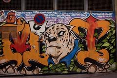 IMG_0978 (v.sellar) Tags: streetart marseille
