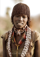 Dassanech - Omo Valley (jmboyer) Tags: voyage africa travel portrait people tourism face canon photo yahoo flickr retrato african religion picture culture tribal viajes blackpeople omovalley lonely lonelyplanet ethiopia tribe ethnic canoneos civilisation gettyimages visage nationalgeographic afrique hornofafrica 6d tribu ethiopian nomade omo eastafrica googleimages etiopia ethiopie etiopa googleimage go tribus googlephotos omorate turmi etiopija africanethnicity ethnie indigenousculture yahoophoto africanculture dassanech impressedbeauty ethiopianwoman southethiopia photoflickr afriquedelest canon6d photosflickr photosyahoo imagesgoogle photoyahoo ethiopianethnicity photogo nationalgeographie jmboyer photosgoogleearth eth0426