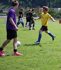 Fußball_10