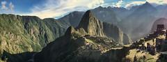 If it's May it must be Machu Picchu (Explored!) (AWomanWithACamera) Tags: explore machupicchu allrightsreserved originalphotography awomanwithacamera iphone6 patricialwalker wwwawomanwithacameracom shotoniphone6 patricialwalkerphotography