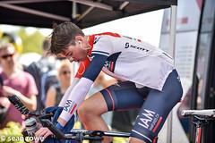 Giro 2016 - Stage 1 Individual TT (sjrowe53) Tags: italy netherlands cycling racing cycle tt giro appeldoorn seanrowe