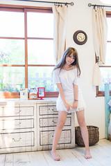 DSC_6779 (Robin Huang 35) Tags: girl nikon candy  d810