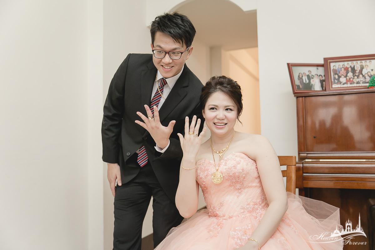 婚禮記錄 文定 午宴@新天地宴會館_0045.jpg