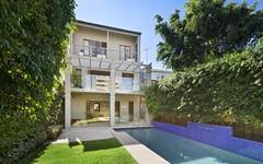 7 Violet Street, Bronte NSW