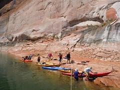 hidden-canyon-kayak-lake-powell-page-arizona-southwest-DSCF9052