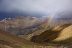 The Jomo Langma Biological Park Protection Zone, Tibet 2015 (reurinkjan) Tags: wow himalaya tar mteverest 2015 tibetautonomousregion tsang  tibetanplateaubtogang tibet himalayamountains dingricounty glaciergangs snowmountaingangsri natureofphenomenachoskyidbyings landscapesceneryrichuyulljongsrichuynjong naturerangbyungrangjung weathernamshi landscapepictureyulljongsrimoynjongrimo himalaya landscapeyulljongsynjong raincloudscharsprin himalayamtrangerigyhimalaya earthandwaternaturalenvironmentsachu himalayasrigangchen tibetanlandscapepicture snowmountainsadzindkarposandzinkarpo janreurink  thejomolangmabiologicalparkprotectionzone