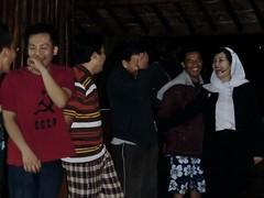 Pondok Rasamala Ciapus (57) (IbnuPrabuAli) Tags: residence pondok bogor bnr nirwana ciapus rasamala