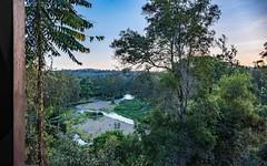 160 Roses Rd, Gleniffer NSW