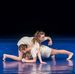 20160312-_D8H0122 (ilvic) Tags: dance danza danse tanz dans taniec