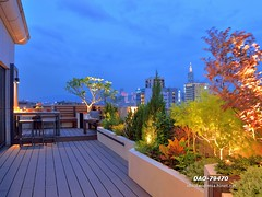 DAO-79470 (Chen Liang Dao  hyperphoto) Tags: