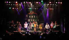 (Tricia Jean Photography) Tags: family music engagement livemusic band liveband did dlr houseofblues hob downtowndisney hiatus supportlocalmusic downtownanaheim livebandphotography johnflanagan hiatusband jennykidd mikehillbass danfranklinmusic danikerry johnnygomezmusic samedifferentband