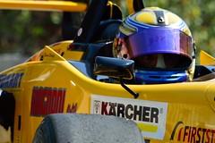 _DSC_0039 (Umbrella_Corp_06500) Tags: sun riviera cte voiture course prototype formule1 menton voitures courses chrono comptition