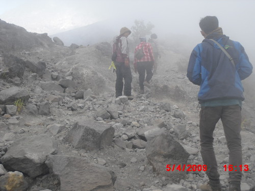 "Pengembaraan Sakuntala ank 26 Merbabu & Merapi 2014 • <a style=""font-size:0.8em;"" href=""http://www.flickr.com/photos/24767572@N00/27129540226/"" target=""_blank"">View on Flickr</a>"