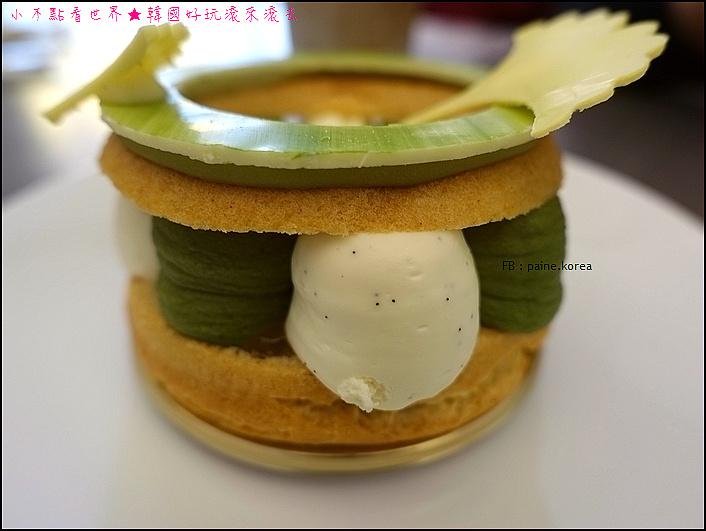東京甜點DOMINIQUE ANSEL BAKERY (27).JPG