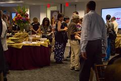 Jewish Food Experience 9.17.15-0153
