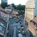 Zagreb_1242