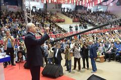 FINDIK CALISTAYI (FOTO 3/3) (CHP FOTOGRAF) Tags: sol turkey turkiye chp tarim budak karadeniz ankara torun cumhuriyet politika kamil osman giresun kemal tbmm meclis sosyal ordu sindir cetin findik okyay seyit siyaset bulusma ciftci kilicdaroglu sosyaldemokrasi uretici