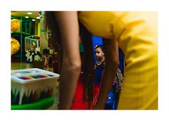 (Thiago Lages) Tags: color contraste rgb cor
