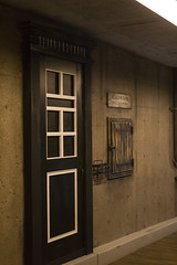 KC Hallway 3 (evaxebra) Tags: wisconsin verona epic epiccampus epicintergalacticcampus