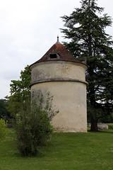 IMG_5714 (chad.rach) Tags: château montesquieu gironde brède