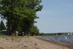 IMG_1880 (GabrielBlaisD) Tags: new summer ontario canada liskeard