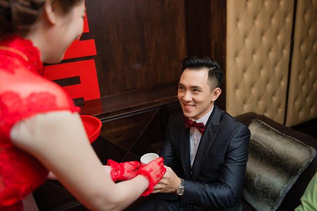 台北婚攝, 和璞飯店, 和璞飯店婚宴, 和璞飯店婚攝, 婚禮攝影, 婚攝, 婚攝守恆, 婚攝推薦-8