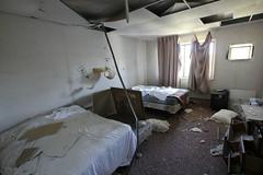 IMG_4910 (mookie427) Tags: new york urban usa america hotel decay ruin upstate resort explore leisure exploration derelict urbex