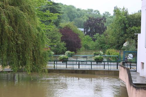 almont-mail-gaillardon-inondation28