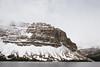 (Njóla) Tags: canada nikon outdoor trail banff lakelouise banffnationalpark morainelake 1835 columbiaicefield canadianrockies johnstoncanyon d600 plainofsixglaciers rockiesmountains