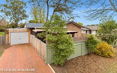 17 Griffiths Street, Holt ACT