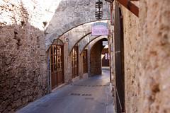 Rhodos-Ferien_10-10-09_15143 (G. Dominguez) Tags: city travel holidays ferien rhodos