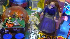 P1200677 (dmgice) Tags: dc williams nintendo arcade disney retro tournament pinball midway marvel stern donkeykong pauline ghostbusters bally jumpman gottlieb walkingdead nextlevel gameofthrones fixitfelixjr txsector 1uparcade zenpathz